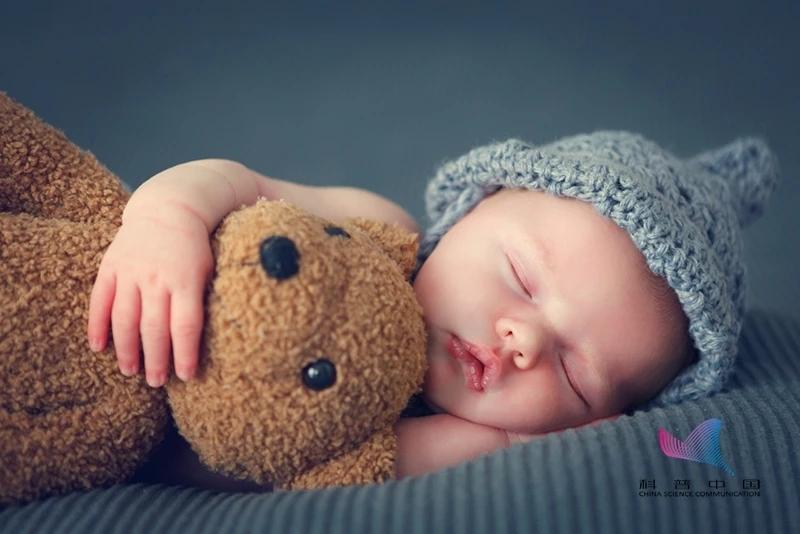 """別被""""8小時睡眠論""""騙了!長期睡不好,最重要其實是這個原因......"""